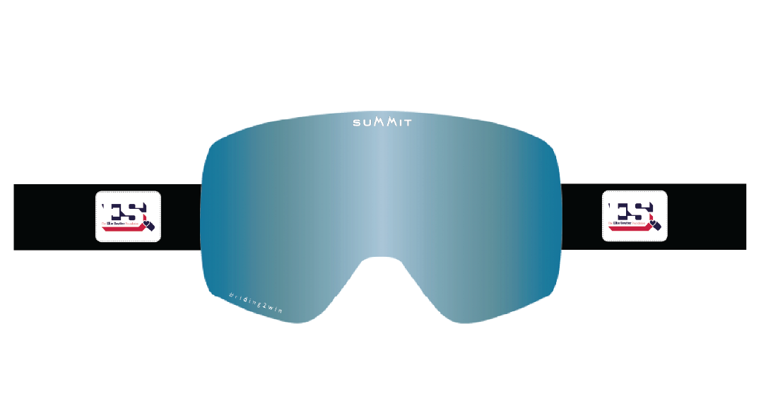 Christmas gift ideas for skiers